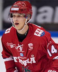 Pettersson_Elias