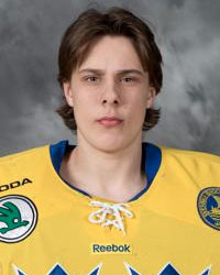 Eriksson-Ek_Olle.jpg