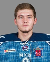 Ustimenko_Kirill