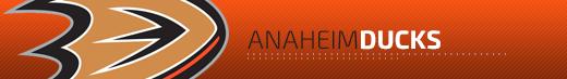 01_Anaheim