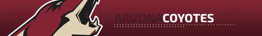 02_Arizona