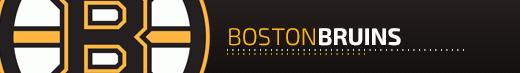 03_Boston