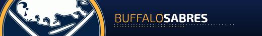 04_Buffalo