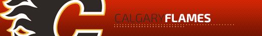05_Calgary