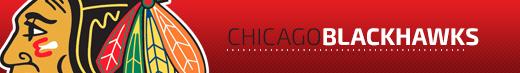 07_Chicago