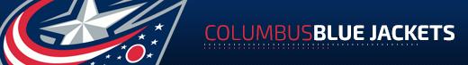 09_Columbus