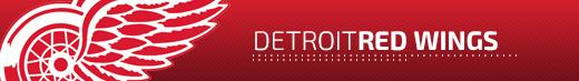 11_Detroit