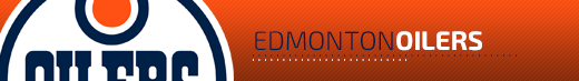12_Edmonton