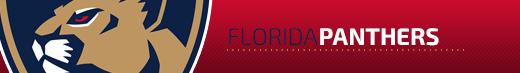 13_Florida