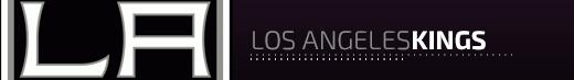 14_LosAngeles