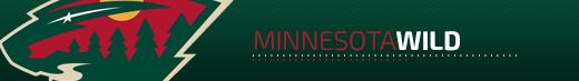 15_Minnesota
