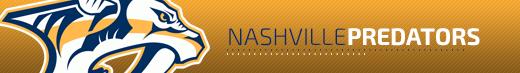 17_Nashville