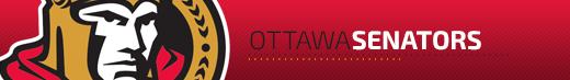 21_Ottawa