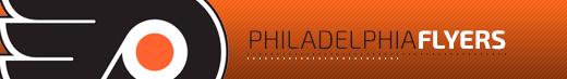 22_Philadelphia