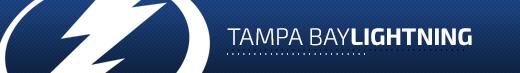 26_TampaBay