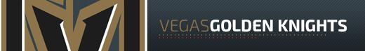 29_Vegas