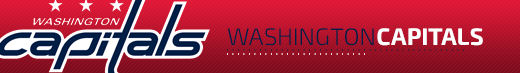 30_Washington