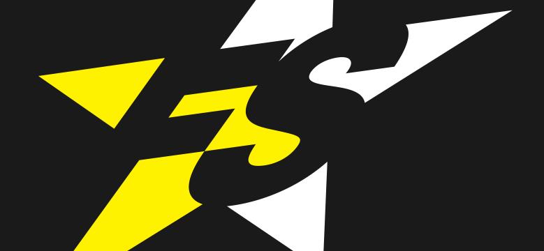 FirstStarScouting_Logo-01